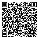 https://fordstracciari.com/automobili-bologna-ferrara/usate/ford/fiesta/fiesta-ikon-1-2-60cv-5-porte-2356269