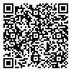 https://fordstracciari.com/automobili-bologna-ferrara/usate/ford/fiesta/fiesta-plus-1-0-80cv-5-porte-2660600