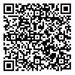 https://fordstracciari.com/automobili-bologna-ferrara/usate/ford/fiesta/fiesta-plus-1-0-80cv-5-porte-2692630