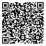 https://fordstracciari.com/automobili-bologna-ferrara/usate/ford/fiesta/fiesta-plus-1-2-60cv-5-porte-2699526