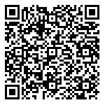 https://fordstracciari.com/automobili-bologna-ferrara/usate/ford/fiesta/fiesta-plus-1-5-tdci-75cv-5-porte-2715433
