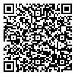 https://fordstracciari.com/automobili-bologna-ferrara/usate/ford/focus/focus-1-5-ecoblue-120-cv-automatico-5p-st-line-(1)