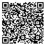 https://fordstracciari.com/automobili-bologna-ferrara/usate/ford/focus/focus-1-6-tdci-115-cv-sw-plus-2541116