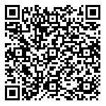 https://fordstracciari.com/automobili-bologna-ferrara/usate/ford/galaxy/galaxy-2-0-tdci-180cv-start-stop-powershift-awd-ti