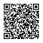 https://fordstracciari.com/automobili-bologna-ferrara/usate/ford/ka/ka-1-2-8v-69-cv-bz-gpl-2594093