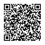 https://fordstracciari.com/automobili-bologna-ferrara/usate/ford/ka/ka-1-2-8v-69-cv-bz-gpl-2634535