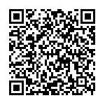 https://fordstracciari.com/automobili-bologna-ferrara/usate/ford/ka/ka-1-2-8v-69-cv-bz-gpl-2677754