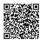 https://fordstracciari.com/automobili-bologna-ferrara/usate/ford/ka/ka-1-2-8v-69cv-2631053