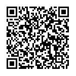 https://fordstracciari.com/automobili-bologna-ferrara/usate/ford/ka/ka-1-2-8v-69cv-titanium-2593126