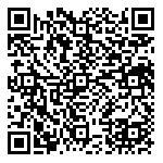https://fordstracciari.com/automobili-bologna-ferrara/usate/ford/kuga/kuga-2-0-tdci-163cv-4wd-tit-business-2844118