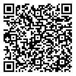 https://fordstracciari.com/automobili-bologna-ferrara/usate/ford/mondeo/mondeo-2-0-tdci-180-cv-s-s-powershift-sw-vignale