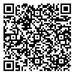 https://fordstracciari.com/automobili-bologna-ferrara/usate/ford/mondeo/mondeo-hybrid-2-0-187-cv-ecvt-4-porte-vignale-264