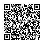 https://fordstracciari.com/automobili-bologna-ferrara/usate/hyundai/i10/i10-1-0-mpi-comfort-2680289