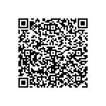 https://fordstracciari.com/automobili-bologna-ferrara/usate/lancia/ypsilon/ypsilon-1-2-69-cv-5-porte-gpl-ecochic-elefantino