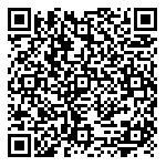 https://fordstracciari.com/automobili-bologna-ferrara/usate/mercedes/classe-c/c-220-d-s-w-auto-premium-2590322