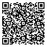 https://fordstracciari.com/automobili-bologna-ferrara/usate/opel/astra/astra-1-7-cdti-110cv-ecoflex-s-s-sports-tourer-cos