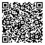 https://fordstracciari.com/automobili-bologna-ferrara/usate/opel/astra/astra-1-7-cdti-110cv-sports-tourer-elective-23074