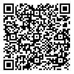 https://fordstracciari.com/automobili-bologna-ferrara/usate/peugeot/206/plus-1-4-hdi-70cv-fap-5p-trendy-2601336