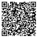 https://fordstracciari.com/automobili-bologna-ferrara/usate/peugeot/208/1-4-vti-95-cv-5p-gpl-active-2349965