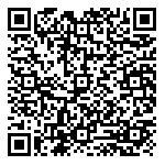 https://fordstracciari.com/automobili-bologna-ferrara/usate/skoda/citigo/1-0-68-cv-3-porte-active-g-tec-2549749