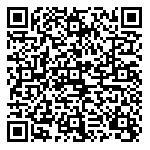 https://saottini.it/automobili-brescia/usate/alfa-romeo/giulia/giulia-2-9-t-v6-at8-quadrifoglio-mdx-s1b5g4x9