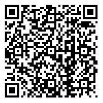 https://saottini.it/automobili-brescia/usate/alfa-romeo/giulietta/giulietta-2-0-jtdm-2-175-cv-tct-sprint-mdx-wdb5sb