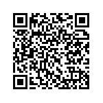 https://saottini.it/automobili-brescia/usate/audi/a1/a1-1-4-tdi-sport-mdx-kjbxdxwl
