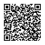 https://saottini.it/automobili-brescia/usate/audi/a1/a1-spb-40-tfsi-s-tronic-s-line-edition-mdx-mmb7vh