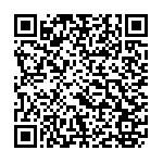 https://saottini.it/automobili-brescia/usate/audi/a5/rs-5-2-9-tfsi-quattro-tiptronic-mdx-u7b2rf3a