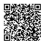 https://saottini.it/automobili-brescia/usate/audi/a5/s5-3-0-tfsi-quattro-tiptronic-mdx-t4b6n53c