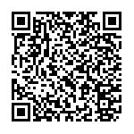https://saottini.it/automobili-brescia/usate/audi/a6/a6-45-3-0-tdi-quattro-tiptronic-business-sport-(1)