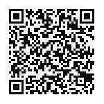 https://saottini.it/automobili-brescia/usate/audi/a6/a6-allroad-55-tdi-3-0-quattro-tiptronic-mdx-jkb6d