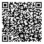 https://saottini.it/automobili-brescia/usate/audi/a7-sportback/a7-spb-50-3-0-tdi-quattro-tiptronic-business-p-(4)