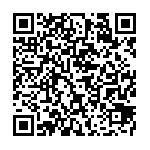 https://saottini.it/automobili-brescia/usate/audi/a8/a8-50-tdi-3-0-quattro-tiptronic-mdx-s1b2dwp8
