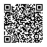 https://saottini.it/automobili-brescia/usate/audi/q7/3-0-tdi-quattro-tiptronic-business-plus-mdx-p5bzw