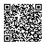 https://saottini.it/automobili-brescia/usate/audi/q8/50-tdi-286-cv-quattro-tiptronic-sport-mdx-jkb83hj