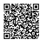 https://saottini.it/automobili-brescia/usate/audi/q8/50-tdi-286-cv-quattro-tiptronic-sport-mdx-nqb2ct2