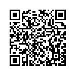 https://saottini.it/automobili-brescia/usate/bmw/x4/x4-xdrive20d-msport-mdx-wdbyvqvc