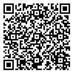 https://saottini.it/automobili-brescia/usate/jeep/grand-cherokee/grand-cherokee-3-0-v6-crd-250-cv-multijet-ii-overl