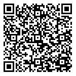 https://saottini.it/automobili-brescia/usate/land-rover/range-rover-velar/3-0-v6-sd6-300-cv-r-dynamic-s-mdx-u7b8jk8p