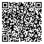 https://saottini.it/automobili-brescia/usate/mercedes/classe-c/c-250-d-4matic-auto-coupe-premium-mdx-p5b83hf7