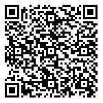 https://saottini.it/automobili-brescia/usate/mercedes/classe-glc/glc-250-d-4matic-coupe-premium-mdx-jkb8jmnk