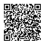 https://saottini.it/automobili-brescia/usate/peugeot/2008/1-4-hdi-68cv-access-mdx-qbb2hqsw