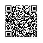 https://saottini.it/automobili-brescia/usate/porsche/718/cayman-2-5-gts-mdx-t4cb68v6