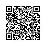 https://saottini.it/automobili-brescia/usate/porsche/911/911-4-0-gt3-mdx-s1cb7xnn