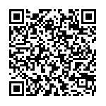 https://saottini.it/automobili-brescia/usate/porsche/panamera/panamera-4-0-4s-diesel-mdx-jkbyth7m
