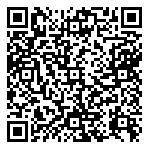https://saottini.it/automobili-brescia/usate/renault/captur/captur-dci-8v-90-cv-start-stop-energy-hypnotic-md