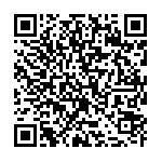 https://saottini.it/automobili-brescia/usate/skoda/fabia/fabia-1-0-tsi-monte-carlo-mdx-v3b2dwvd