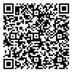 https://saottini.it/automobili-brescia/usate/skoda/octavia/octavia-1-4-tsi-wagon-executive-g-tec-mdx-s1b6huu