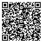 https://saottini.it/automobili-brescia/usate/skoda/octavia/octavia-1-4-tsi-wagon-executive-g-tec-mdx-t4b6hut